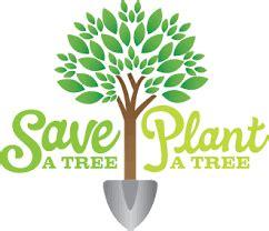 Essay about environmental awareness