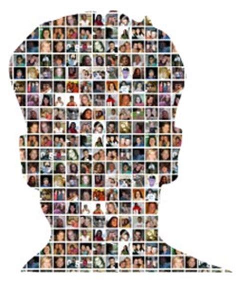 Sense of Belonging - Dialogue Society